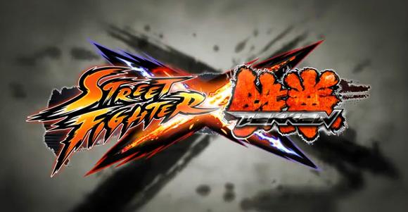 قتال الشوارع تعود إلينا بجزئها الجديد Street Fighter X Tekken Street-Fighter-X-Tek